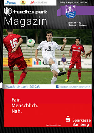 MagazinIllertissen